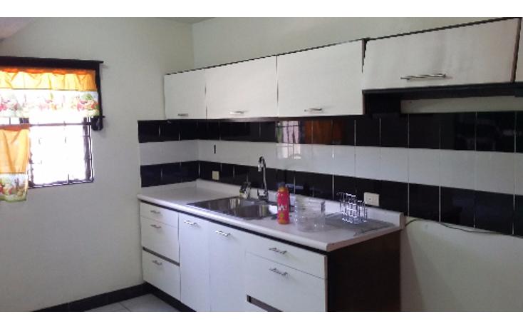 Foto de casa en venta en  , rinconada los nogales, chihuahua, chihuahua, 1312503 No. 08