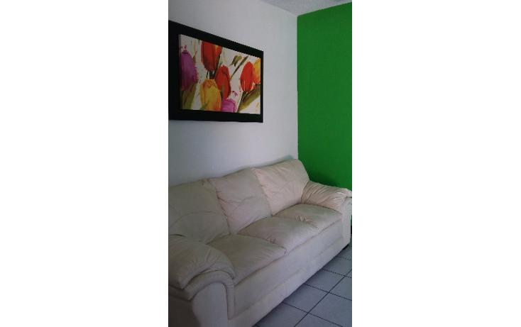 Foto de casa en venta en  , rinconada los nogales, chihuahua, chihuahua, 1312503 No. 10