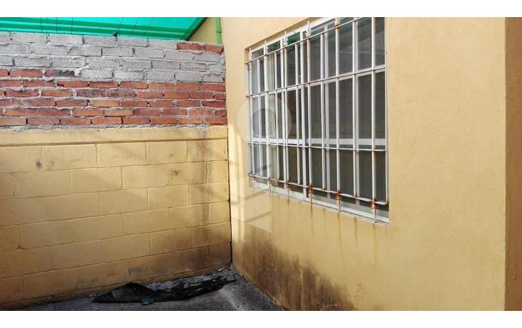 Foto de casa en venta en  , rinconada los sauces, tarímbaro, michoacán de ocampo, 1775094 No. 11