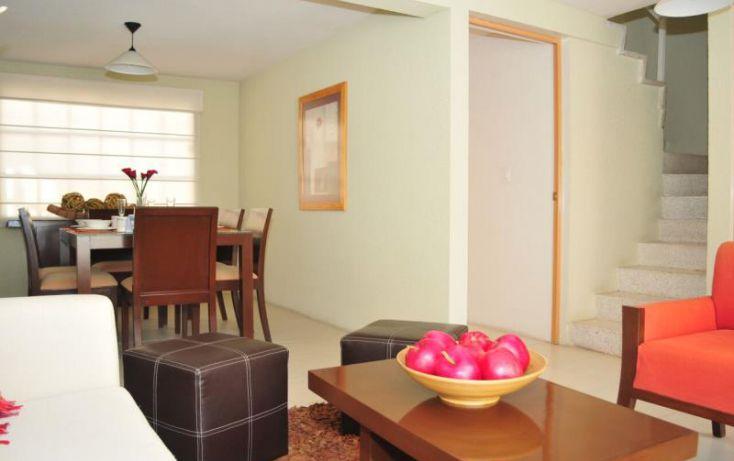 Foto de casa en venta en, rinconada los sauces, tarímbaro, michoacán de ocampo, 2008856 no 03