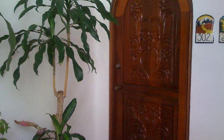 Foto de departamento en venta en rinconada madre perla 186, conchas chinas, puerto vallarta, jalisco, 1985344 no 09