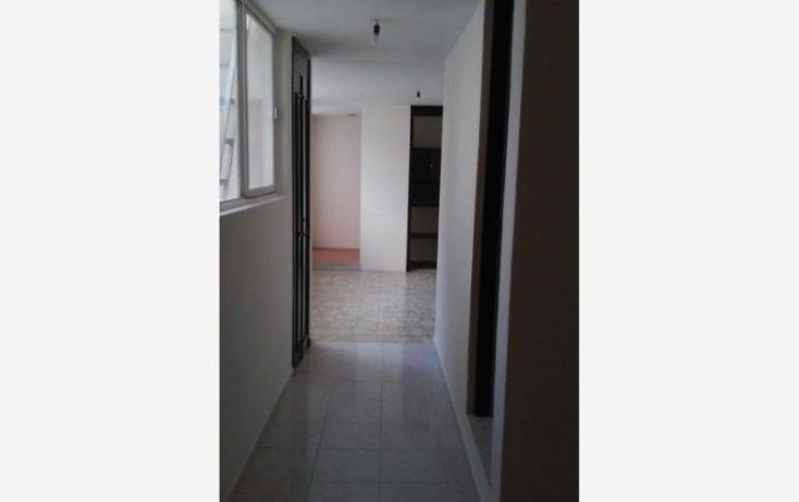 Foto de casa en venta en rinconada nochebuena 2, jardines de querétaro, querétaro, querétaro, 1340839 no 01