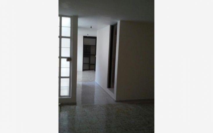 Foto de casa en venta en rinconada nochebuena 2, jardines de querétaro, querétaro, querétaro, 1340839 no 02