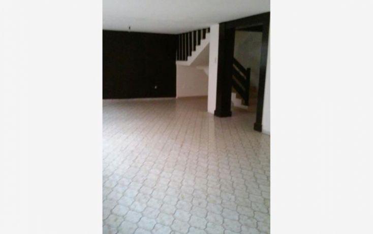 Foto de casa en venta en rinconada nochebuena 2, jardines de querétaro, querétaro, querétaro, 1340839 no 04