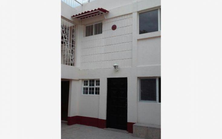 Foto de casa en venta en rinconada nochebuena 2, jardines de querétaro, querétaro, querétaro, 1340839 no 07
