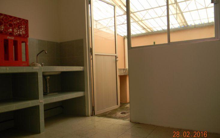 Foto de casa en venta en rinconada nogales mz 3, lt 29, viv a, rinconada san felipe ii, coacalco de berriozábal, estado de méxico, 1709082 no 05