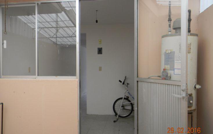 Foto de casa en venta en rinconada nogales mz 3, lt 29, viv a, rinconada san felipe ii, coacalco de berriozábal, estado de méxico, 1709082 no 07