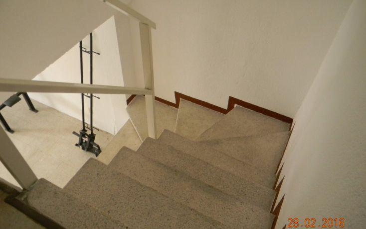 Foto de casa en venta en rinconada nogales mz 3, lt 29, viv a, rinconada san felipe ii, coacalco de berriozábal, estado de méxico, 1709082 no 09