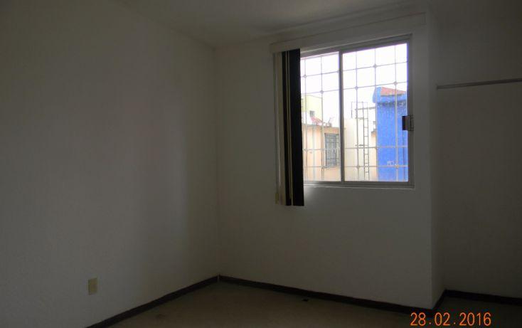 Foto de casa en venta en rinconada nogales mz 3, lt 29, viv a, rinconada san felipe ii, coacalco de berriozábal, estado de méxico, 1709082 no 11