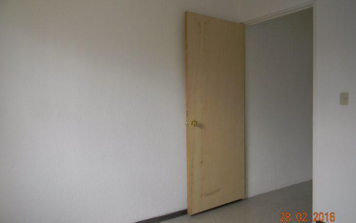 Foto de casa en venta en rinconada nogales mz 3, lt 29, viv a, rinconada san felipe ii, coacalco de berriozábal, estado de méxico, 1709082 no 12