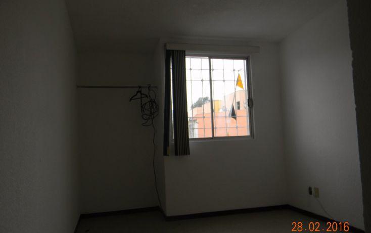Foto de casa en venta en rinconada nogales mz 3, lt 29, viv a, rinconada san felipe ii, coacalco de berriozábal, estado de méxico, 1709082 no 13