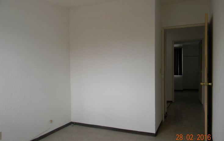 Foto de casa en venta en rinconada nogales mz 3, lt 29, viv a, rinconada san felipe ii, coacalco de berriozábal, estado de méxico, 1709082 no 14