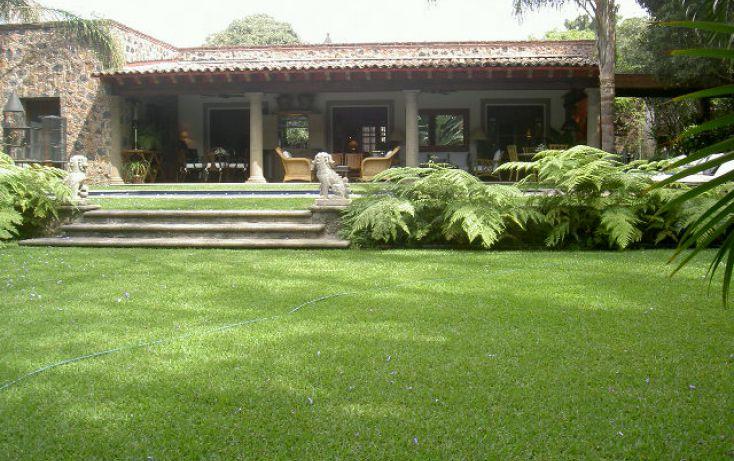 Foto de casa en venta en, rinconada palmira, cuernavaca, morelos, 1702588 no 01