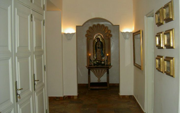 Foto de casa en venta en, rinconada palmira, cuernavaca, morelos, 1702588 no 02