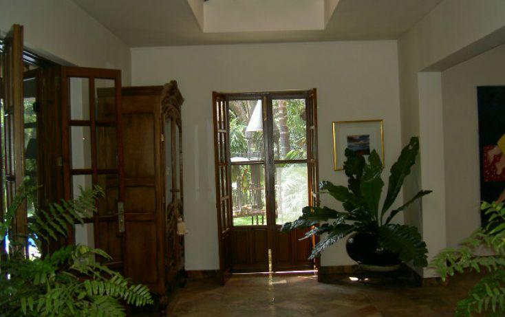 Foto de casa en venta en, rinconada palmira, cuernavaca, morelos, 1702588 no 03