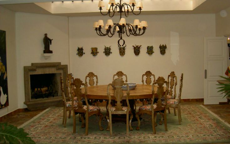 Foto de casa en venta en, rinconada palmira, cuernavaca, morelos, 1702588 no 04
