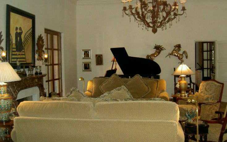 Foto de casa en venta en, rinconada palmira, cuernavaca, morelos, 1702588 no 05