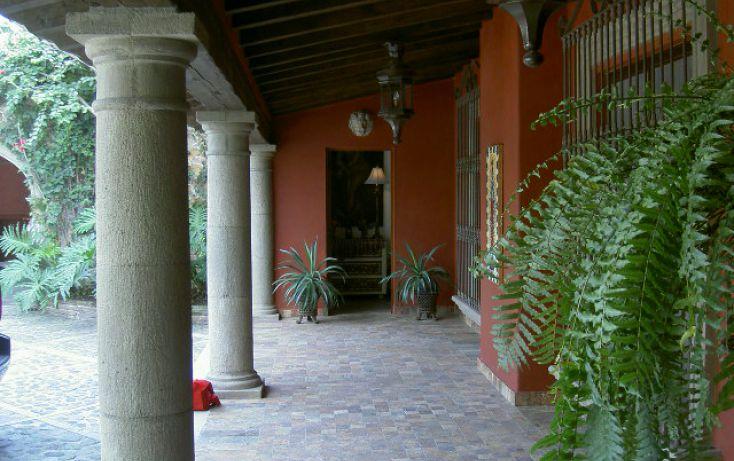 Foto de casa en venta en, rinconada palmira, cuernavaca, morelos, 1702588 no 06