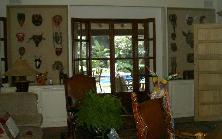 Foto de casa en venta en, rinconada palmira, cuernavaca, morelos, 1702588 no 07