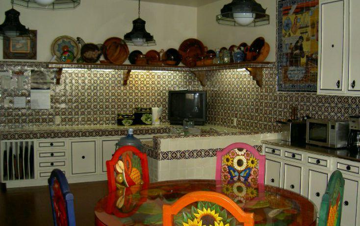 Foto de casa en venta en, rinconada palmira, cuernavaca, morelos, 1702588 no 08