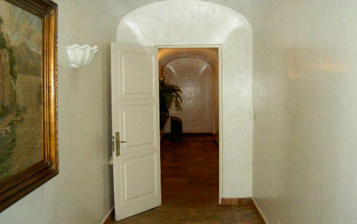 Foto de casa en venta en, rinconada palmira, cuernavaca, morelos, 1702588 no 09