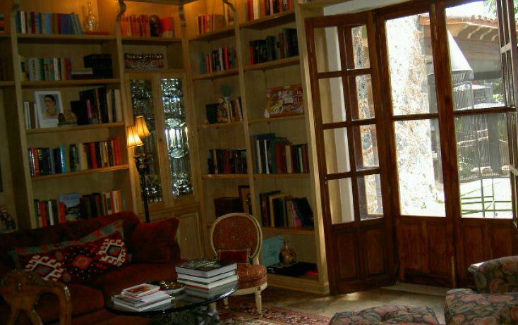 Foto de casa en venta en, rinconada palmira, cuernavaca, morelos, 1702588 no 10