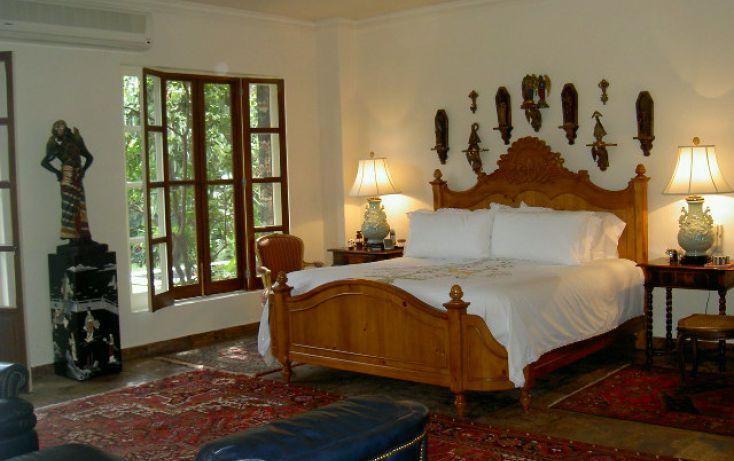 Foto de casa en venta en, rinconada palmira, cuernavaca, morelos, 1702588 no 11