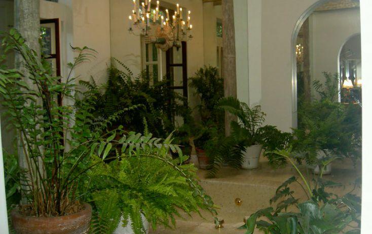 Foto de casa en venta en, rinconada palmira, cuernavaca, morelos, 1702588 no 12