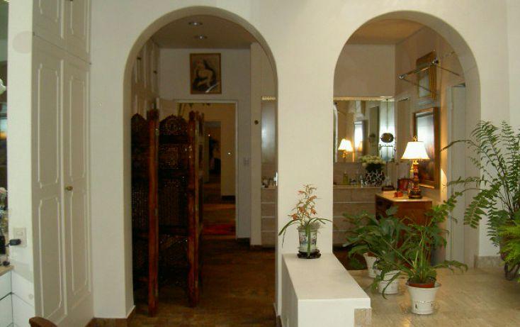 Foto de casa en venta en, rinconada palmira, cuernavaca, morelos, 1702588 no 13