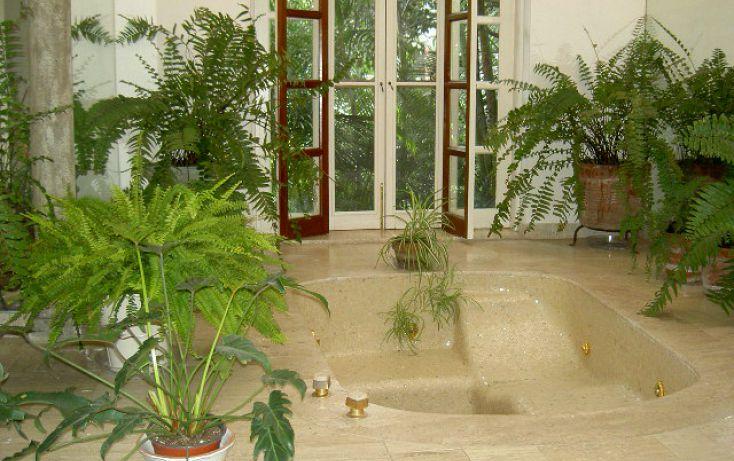 Foto de casa en venta en, rinconada palmira, cuernavaca, morelos, 1702588 no 14
