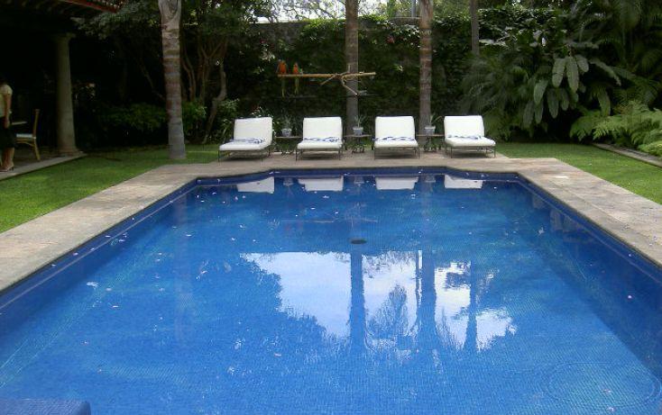 Foto de casa en venta en, rinconada palmira, cuernavaca, morelos, 1702588 no 15