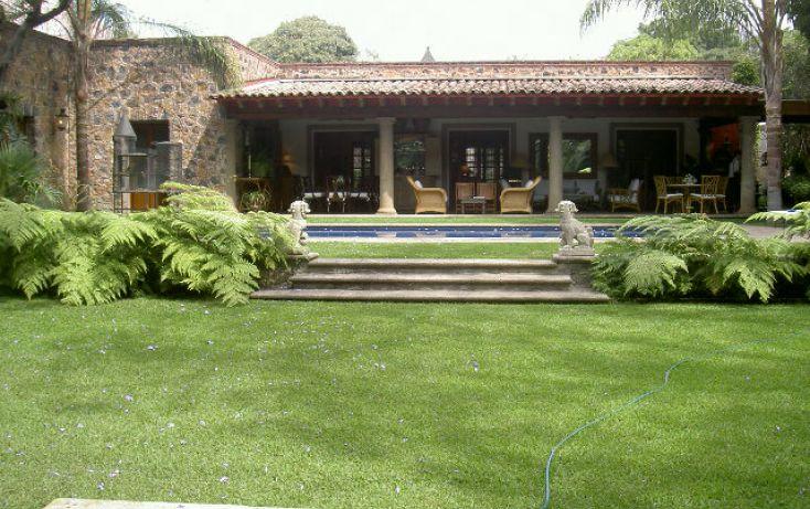 Foto de casa en venta en, rinconada palmira, cuernavaca, morelos, 1702588 no 16
