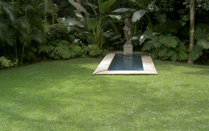 Foto de casa en venta en, rinconada palmira, cuernavaca, morelos, 1702588 no 17