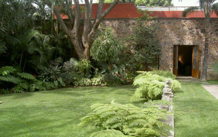 Foto de casa en venta en, rinconada palmira, cuernavaca, morelos, 1702588 no 18