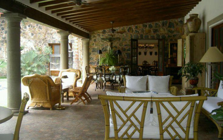 Foto de casa en venta en, rinconada palmira, cuernavaca, morelos, 1702588 no 19