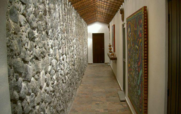 Foto de casa en venta en, rinconada palmira, cuernavaca, morelos, 1702588 no 20