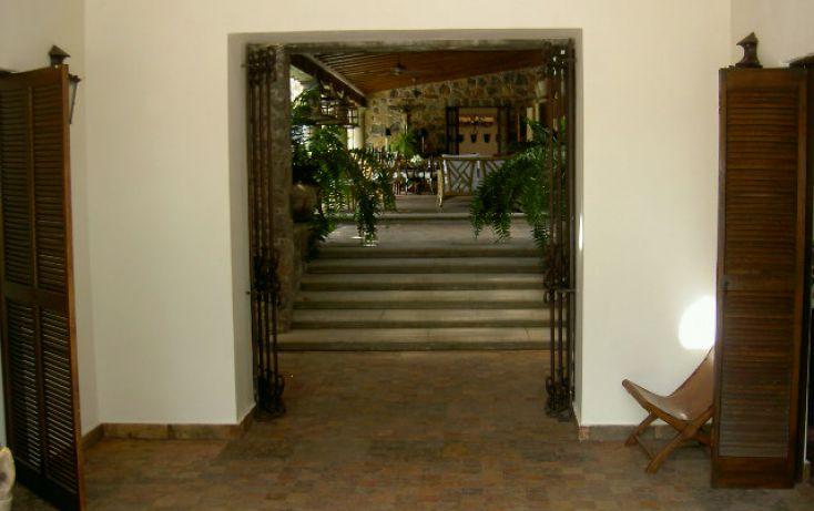 Foto de casa en venta en, rinconada palmira, cuernavaca, morelos, 1702588 no 21