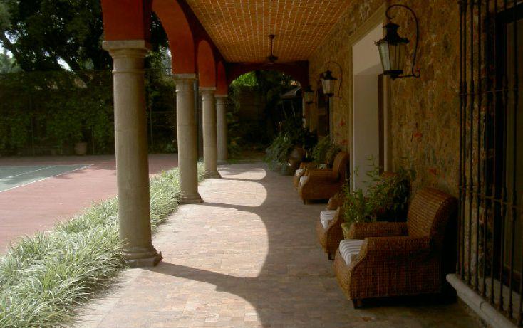 Foto de casa en venta en, rinconada palmira, cuernavaca, morelos, 1702588 no 22
