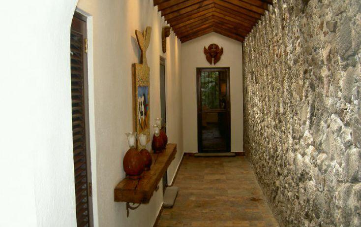 Foto de casa en venta en, rinconada palmira, cuernavaca, morelos, 1702588 no 24