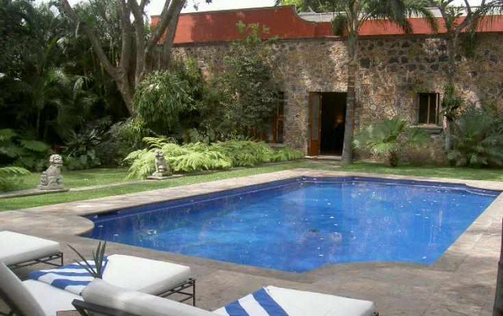 Foto de casa en venta en, rinconada palmira, cuernavaca, morelos, 1702588 no 25