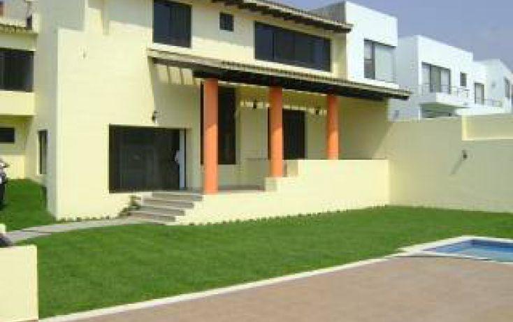 Foto de casa en venta en, rinconada palmira, cuernavaca, morelos, 1702624 no 01