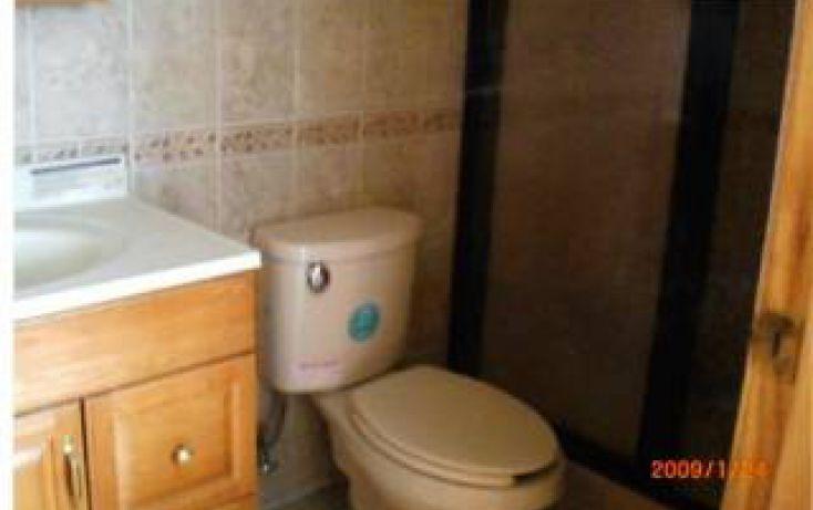 Foto de casa en venta en, rinconada palmira, cuernavaca, morelos, 1702624 no 02