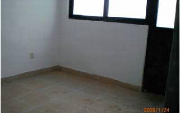Foto de casa en venta en, rinconada palmira, cuernavaca, morelos, 1702624 no 03