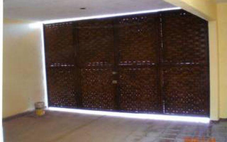 Foto de casa en venta en, rinconada palmira, cuernavaca, morelos, 1702624 no 04