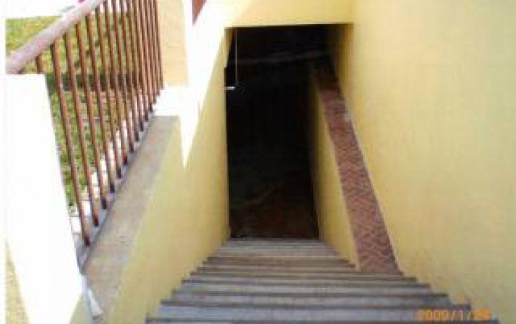 Foto de casa en venta en, rinconada palmira, cuernavaca, morelos, 1702624 no 05