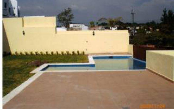 Foto de casa en venta en, rinconada palmira, cuernavaca, morelos, 1702624 no 06