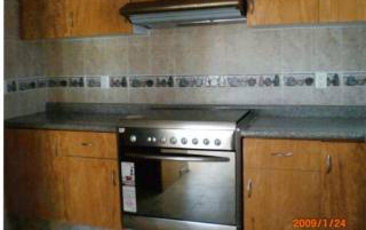 Foto de casa en venta en, rinconada palmira, cuernavaca, morelos, 1702624 no 07