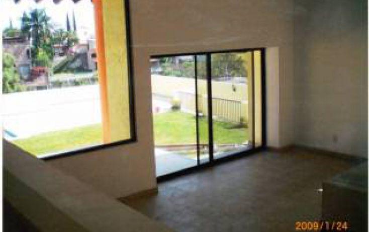 Foto de casa en venta en, rinconada palmira, cuernavaca, morelos, 1702624 no 08