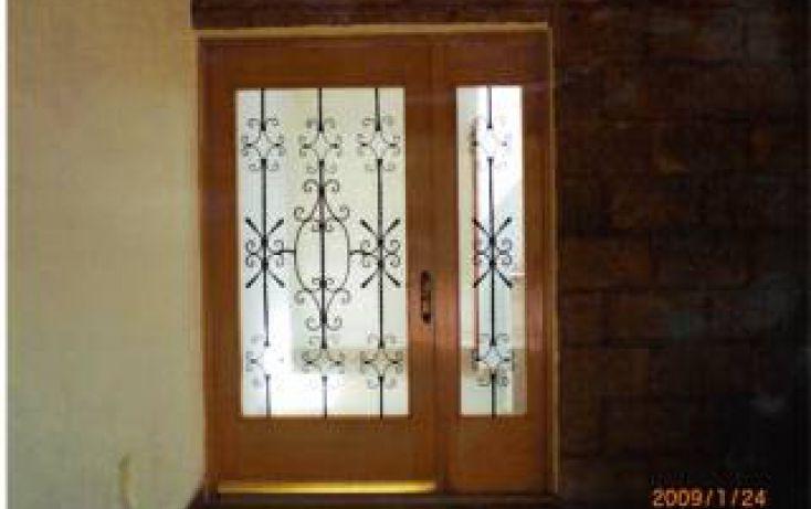 Foto de casa en venta en, rinconada palmira, cuernavaca, morelos, 1702624 no 09