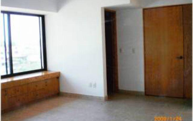 Foto de casa en venta en, rinconada palmira, cuernavaca, morelos, 1702624 no 10